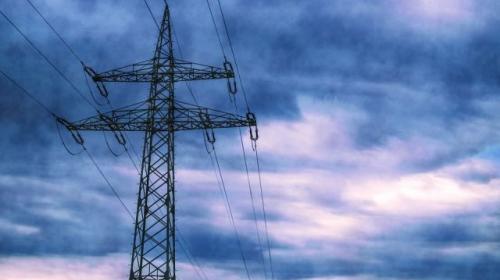 ForPost - На Сахалине из-за циклона оказались обесточены 17 населенных пунктов