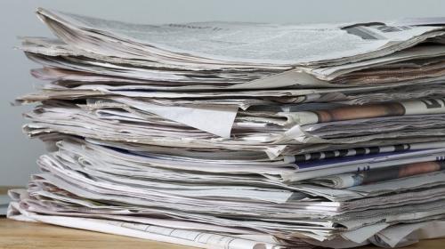 ForPost - Дума предлагает считать иноагентами все зарубежные СМИ