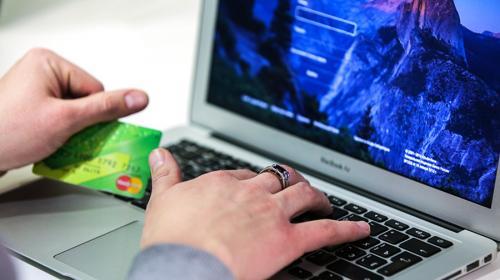 ForPost - Интернет-магазины обяжут принимать банковские карты