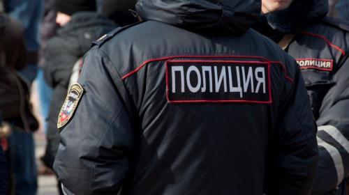 ForPost - Полиция ДНР предотвратила попытку похищения ребенка и его вывоза на территорию Украины