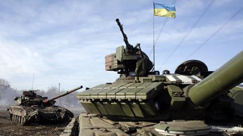 ForPost - Украинские силовики выпустили по ДНР более 20 мин за сутки, заявили в СЦКК