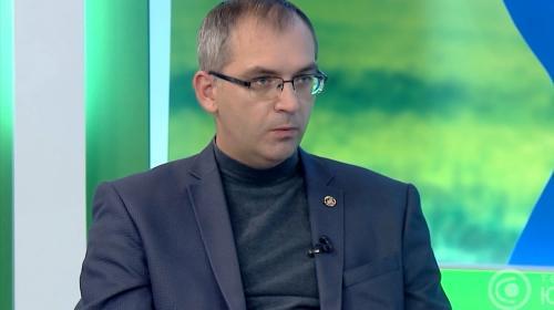 ForPost - Минский формат мешает Киеву захватить республики Донбасса