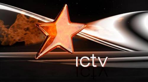ForPost - Украинское телевидение готовит провокацию в поселках Травневое и Гладосово — Басурин