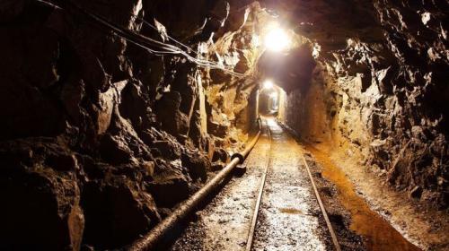 ForPost - В ДНР извлекли тело второго горняка из шахты «Ясиновская-Глубокая»