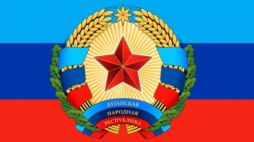 ForPost - Совмин ЛНР утвердил порядок выдачи документов, подтверждающих права участника боевых действий