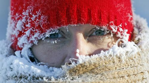 ForPost - Гидрометцентр предупредил о новых погодных аномалиях