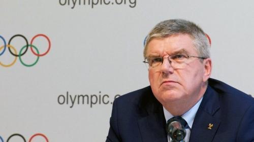 ForPost - Юрист: CAS может обязать МОК пригласить россиян на Олимпиаду