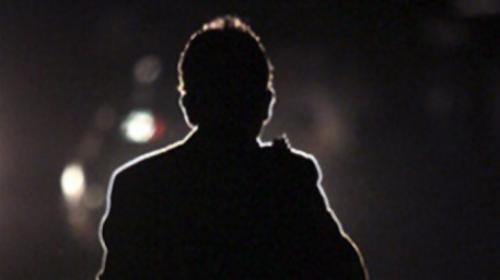 ForPost - В Кузбассе шизофреник обворовывал ломбарды  и прятал похищенное в реке