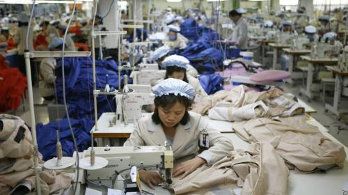 ForPost - Россия начала высылку северокорейских рабочих