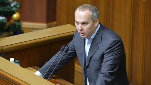 ForPost - Украину разорвут в клочья по югославскому сценарию