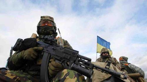 ForPost - Киевские силовики за минувшие сутки пять раз обстреляли позиции Народной милиции ЛНР