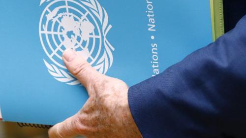 ForPost - В ООН заявили о нехватке средств на гуманитарную помощь Украине