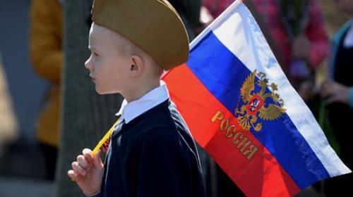 ForPost- Севастопольские ветераны: «Мы что, враги народа?»
