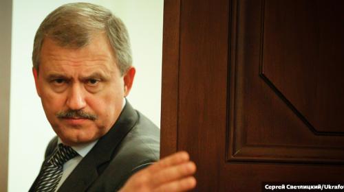 ForPost- Сенченко снова заикнулся о наказании крымчан