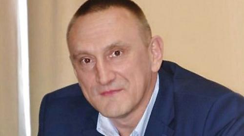 ForPost- Ради поездки в Крым украинский мэр рискнул свободой