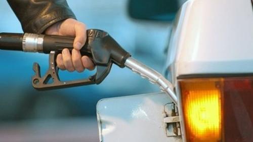 ForPost - Росстандарт разработает меры по борьбе с недоливом топлива на АЗС