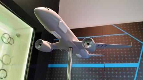 ForPost - Российские военные получат самолет для подавления спутников