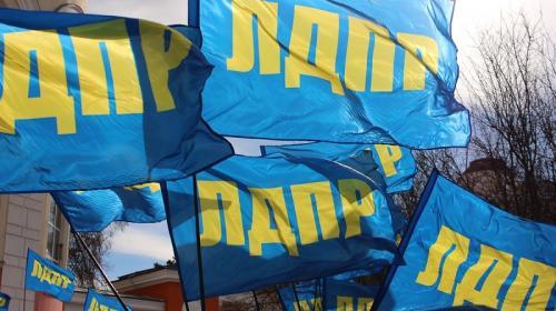 ForPost - Крымские депутаты дистанциируются от конфликта между Лебедевым и Кабановым