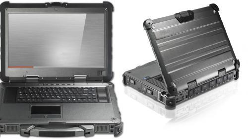 ForPost - Ростех разработал для военных ноутбуки стоимостью в полмиллиона рублей