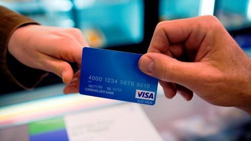 ForPost- Как крымчанам обойти санкции платёжных систем Visa и MasterCard