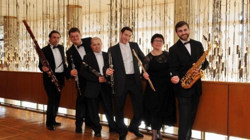 ForPost- В Италии ждут на гастроли крымских музыкантов