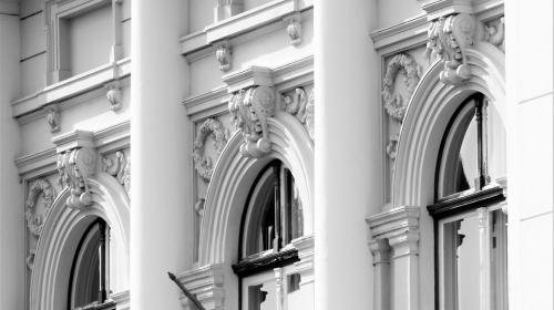 ForPost- Поддержанный Путиным культурный комплекс в Севастополе обойдётся в 25 млрд