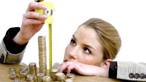 ForPost- Высокие зарплаты? Крымчанам никто не мешает мечтать