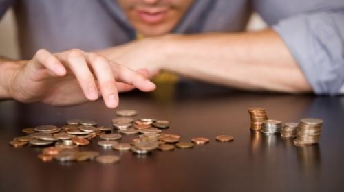 ForPost- Севастополь отстаёт по росту зарплат от Крыма и всей России