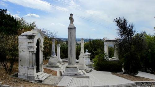 ForPost- Компания, желавшая строить амфитеатр на Братском кладбище, стала банкротом