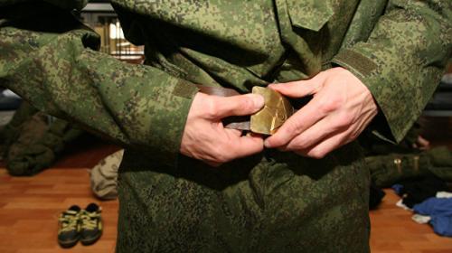 ForPost - В Минобороны рассказали об индексации окладов и пенсии военнослужащих