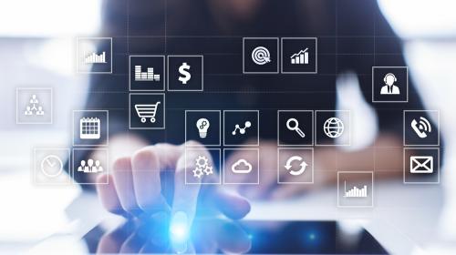 ForPost - В новой системе платежей перевод клиенту другого банка станет дешевле