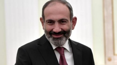 ForPost - В Армении распустят парламент и проведут внеочередные выборы