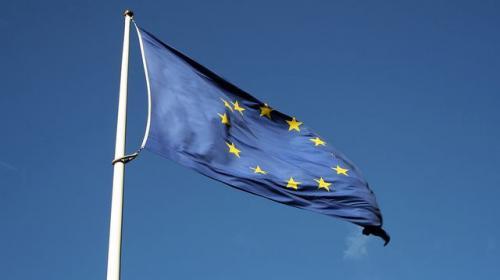 ForPost - Представительство ЕС в Киеве назвало необоснованными контрсанкции РФ