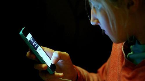 ForPost - Ученые рассказали о влиянии смартфонов на психику детей