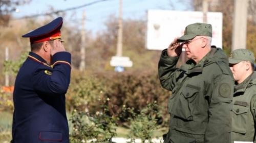 ForPost- Бастрыкин оценил работу Следственного комитета в Крыму
