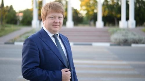 ForPost- Провал в парке Победы: как это было