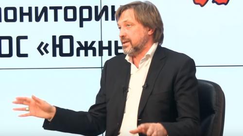 ForPost- Губернатора Севастополя призвали к ответу за КОС «Южные»