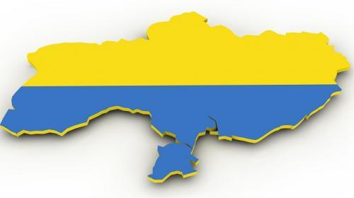 ForPost- Украина перечеркнула Крым и потеряла миллионы долларов