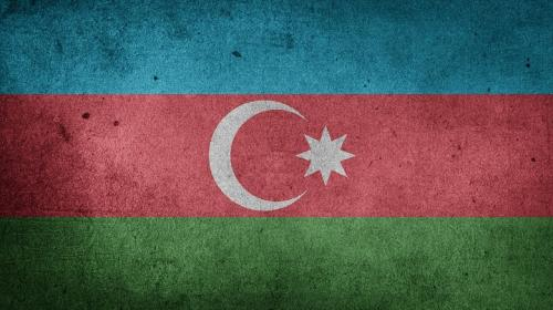 ForPost- В Азербайджане устроили торговую войну России и Крыму