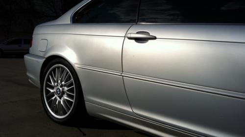 ForPost- Россияне предпочитают покупать серебристые и черные автомобили
