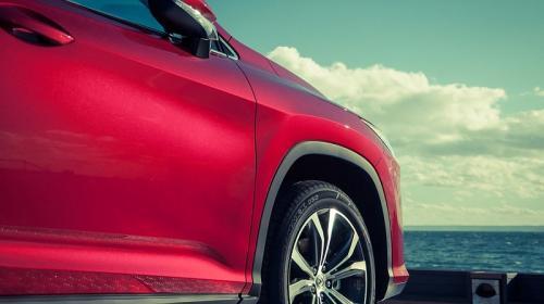 ForPost- Названы авто, которые крымчане будут покупать в этом году