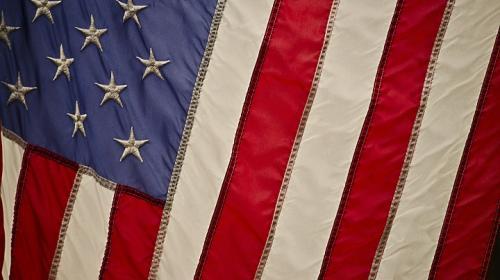 ForPost- В Америке чиновники поняли референдум о статусе Крыма