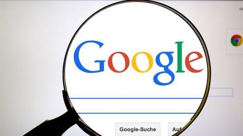 ForPost- Google исправит связанный с Крымом технический сбой