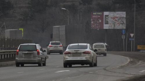 ForPost- В Крыму понравилась идея электронных водительских прав