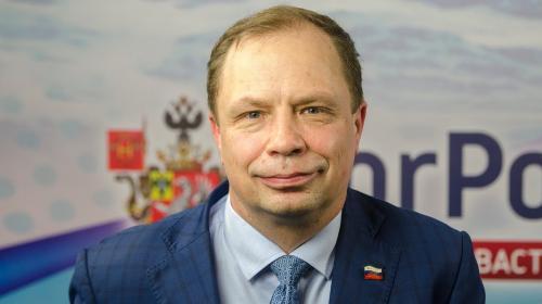 ForPost- Дачная амнистия в Севастополе будет продлена