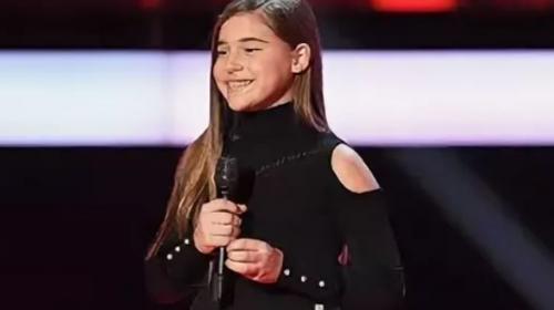ForPost- «Первый канал» проверит результаты голосования на финале шоу «Голос.Дети»