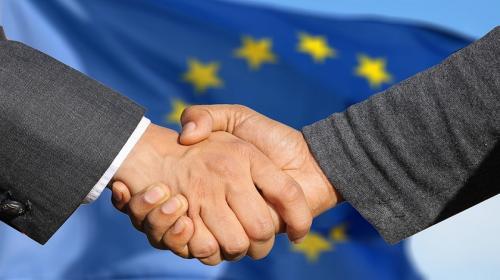 ForPost- Европе диагностировали вялотекущее признание Крыма
