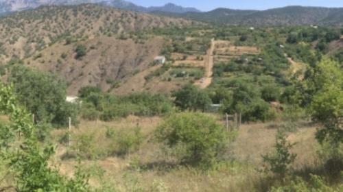 ForPost- Труп молодого спортсмена найден в горах Крыма