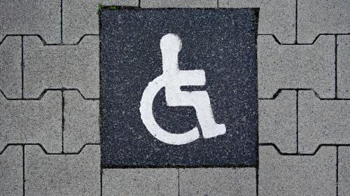 ForPost- В Севастополе у инвалида отобрали гараж и заставляют за него платить