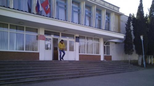 ForPost- Капстрой Севастополя игнорирует закон ради избранных подрядчиков